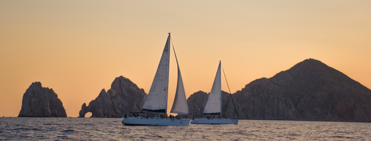 The Cape_Lifestyle_Sailing-Cabo Adventures