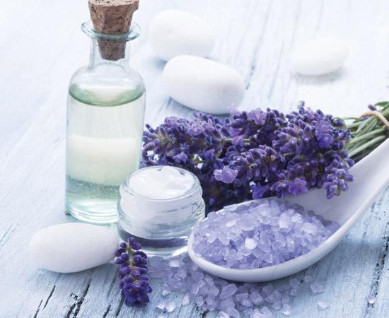 lavender-spa