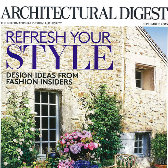 CAA_INTRO_ARCHITECTURALDIGEST_SEPTEMBER_15_560x560[1]