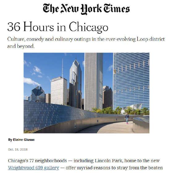 CAA_Press_NYT