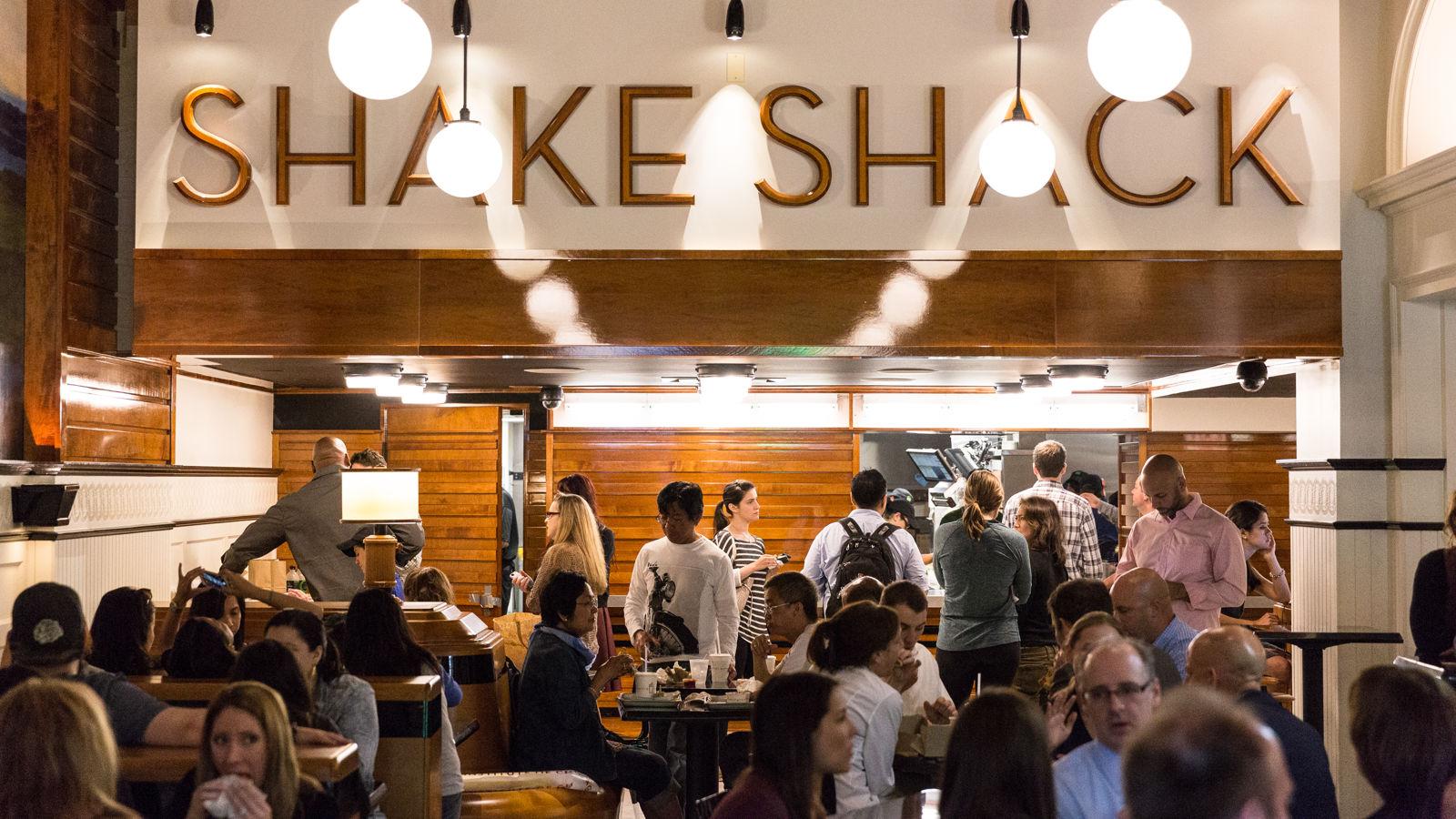 CAA_Shake Shack_2_GALDONES PHOTOGRAPHY