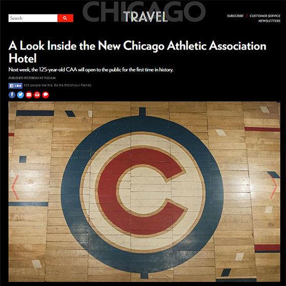 ChicagoAthleticAssociation_ChicagoMag-_WW_5.19_560x560[1]