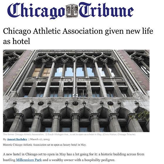 ChicagoAthleticAssociation_ChicagoTribune_Online_WW_-03.17_560x560[1]