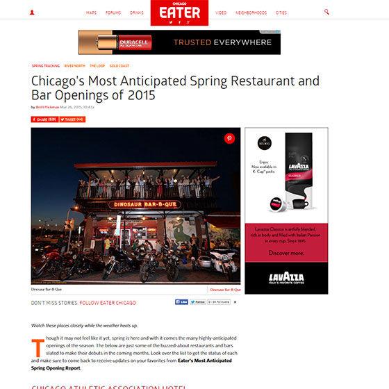 ChicagoAthleticAssociation_EaterChicago_WW_03.26_560x560[1]