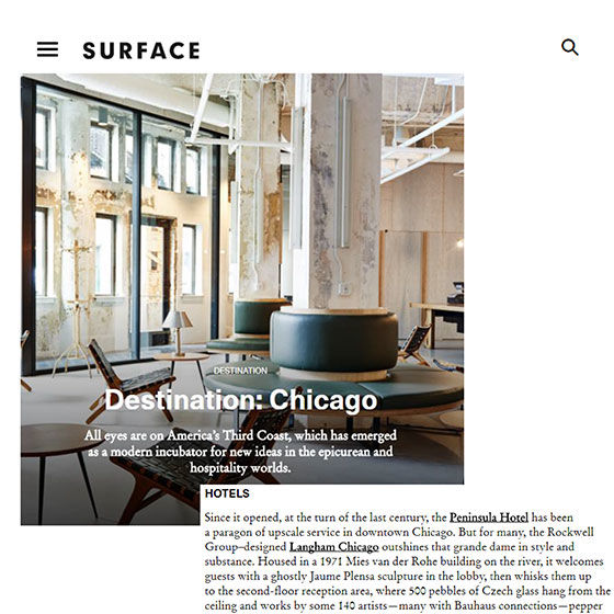Chicago-Athletic-Association_Surface-Mag_6.19_560x560[1]