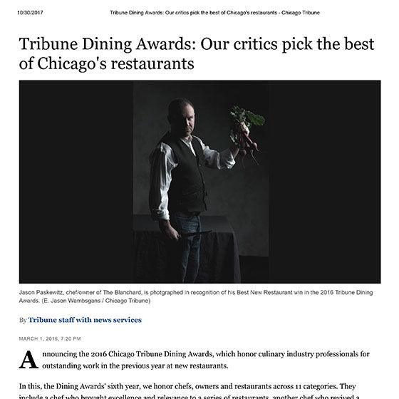 Tribune-Dining-Awards_-Our-critics-pick-the-best-of-Chicago's-restaurants---Chicago-Tribune_560x560[1]