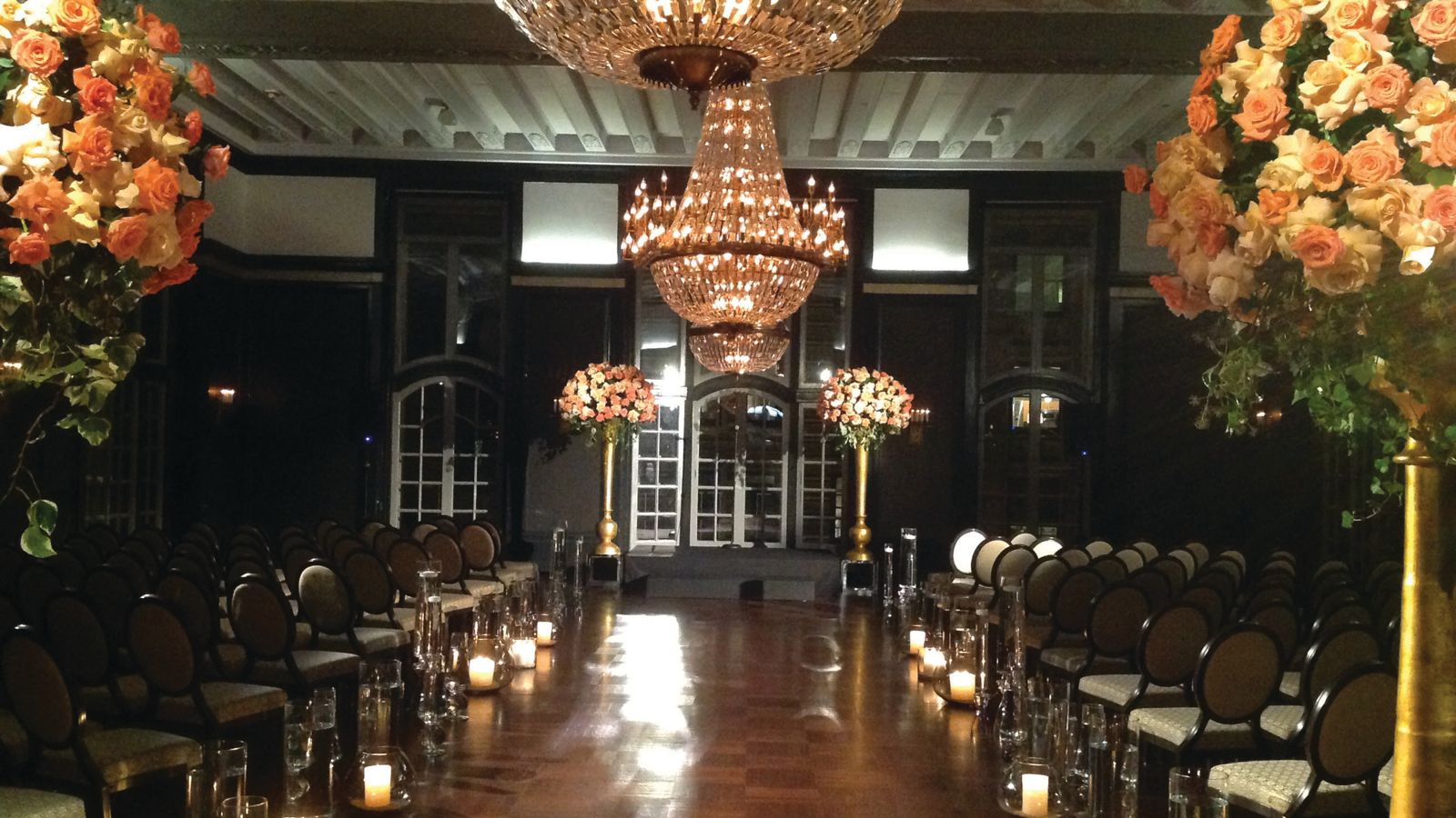 weddings_madisonballroom2