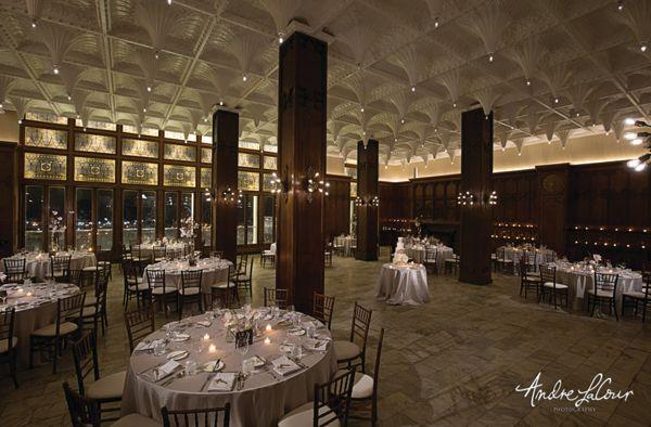 weddings_whitecityballroom
