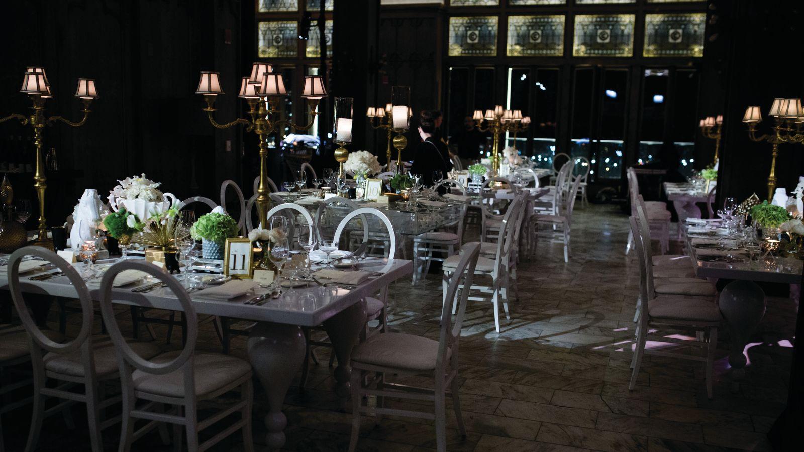 weddings_Whitecityballroom2