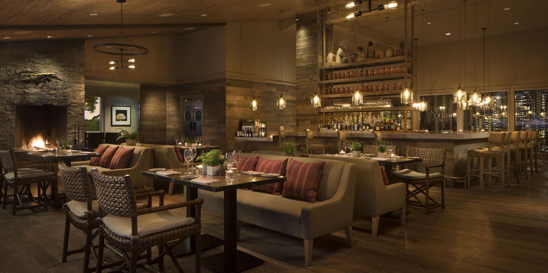Carmel Valley Ranch_Dining_Valley Kitchen_restaurant_11_PD