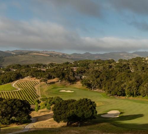Carmel Valley Ranch_Golf Course_JD_11H_1318-Edit_v1_current
