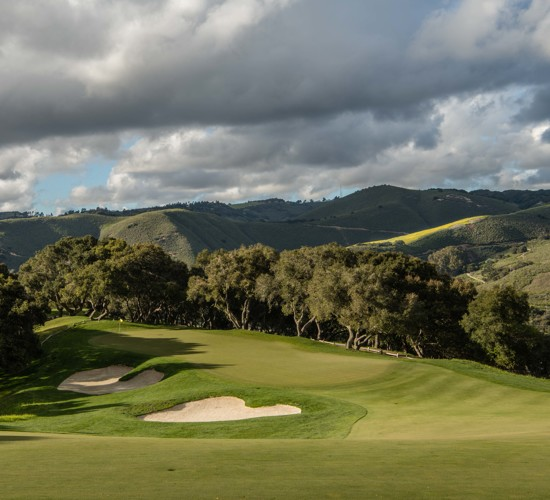 Carmel Valley Ranch_Golf Course_JD_13H_3964_v1_current