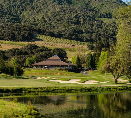 Carmel Valley Ranch_Golf Course_JD_18H_0419_v1_current