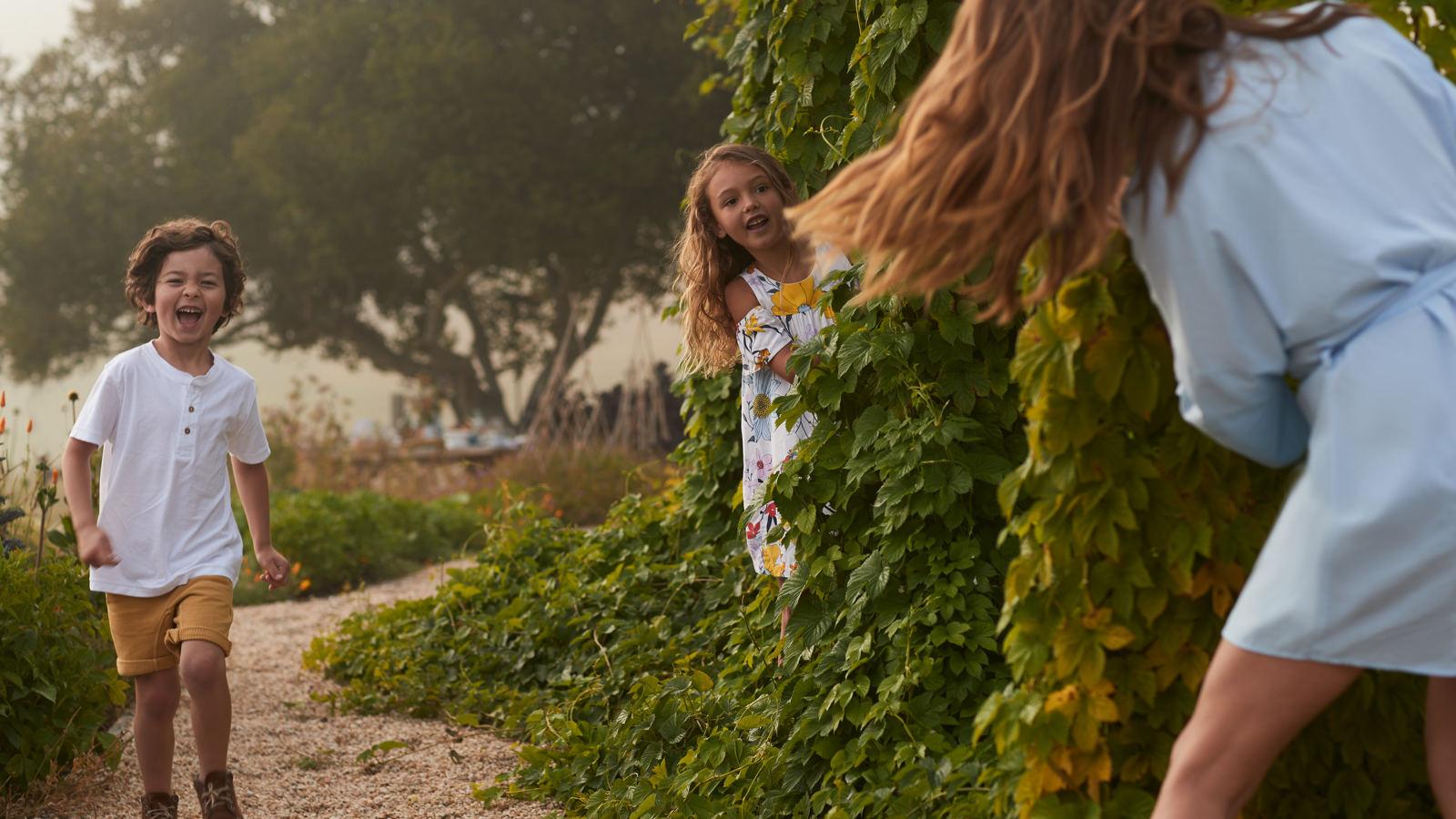 Carmel Valley Ranch_Lifestyle_Organic Garden_Peekaboo_GJ_0180_v1_current