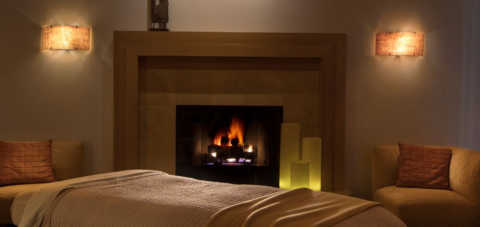 Carmel Valley Ranch_Spa Suite_fireplace_06_PD