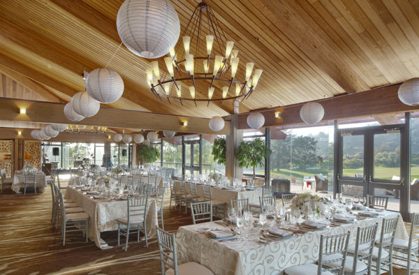 Carmel Valley Events Clubhouse 02 Low THS0614