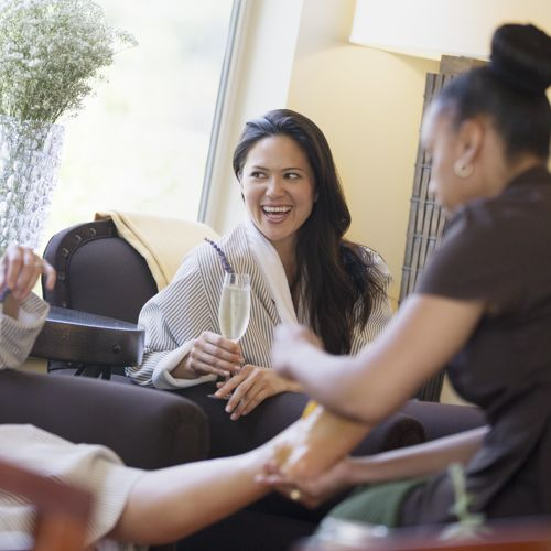 Carmel Valley Lifestyle Spa 04 THS0614