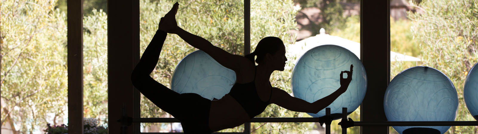 Carmel Valley Lifestyle Yoga 01 Low THS0614