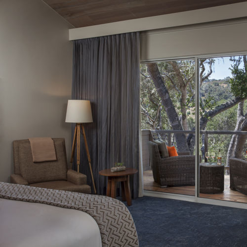 Carmel Valley Ranch_Accommodations__2018_Mockup_Suite_Bedroom_1