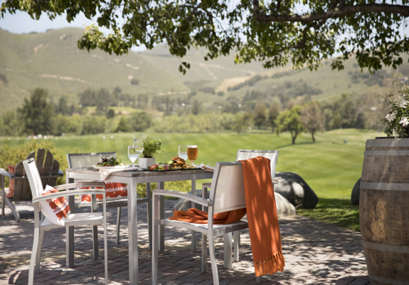Carmel Valley Ranch_Clubhouse_Patio_golf course view_breakfast_brunch_49_PD