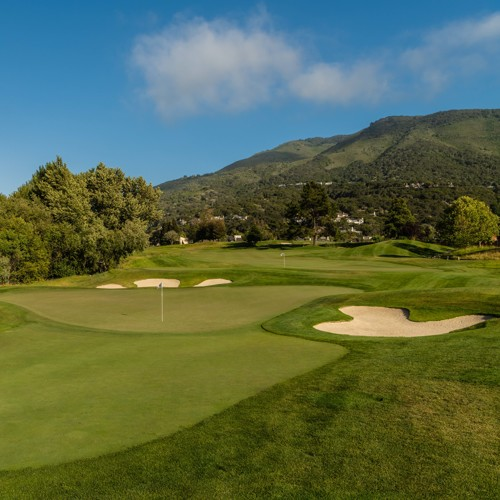 Carmel Valley Ranch_Golf Course_JD_07H_0914-Edit_v1_current