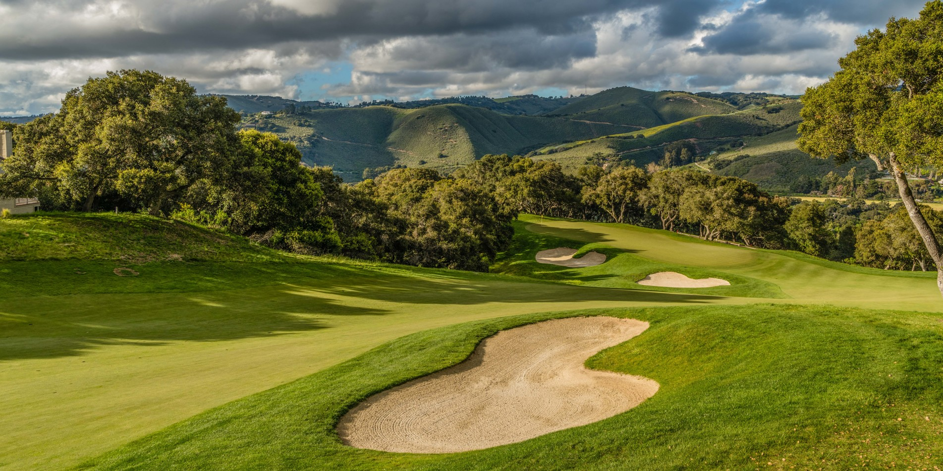 Carmel Valley Ranch_Golf Course_JD_12H_3745_v1_current