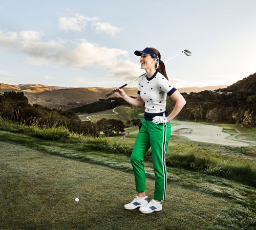 Carmel Valley Ranch_Golf_11thTee_Ladies