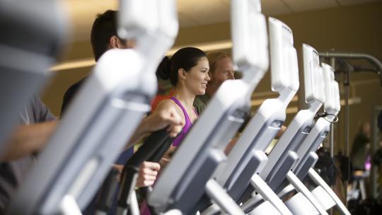 Carmel Valley Ranch_Lifestyle_fitness_health club