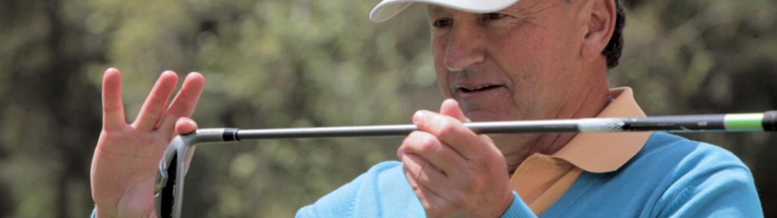 Extroardinary-Golf