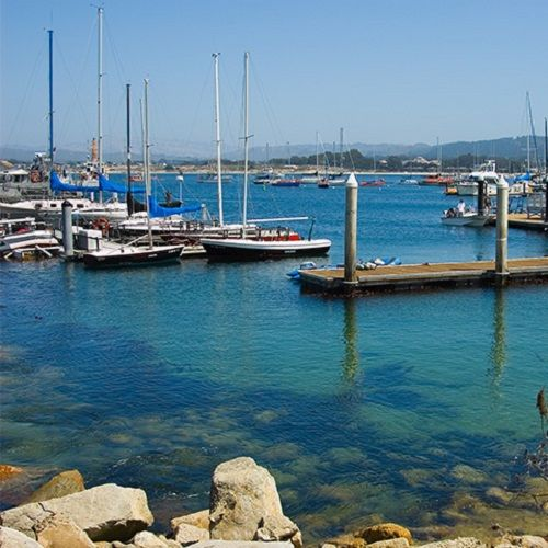Monterey-and-Pacific-Grove