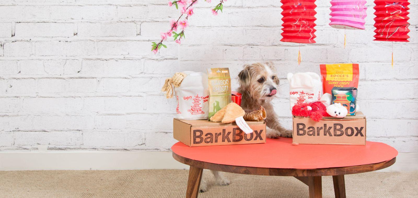 50 Bowery_Specials_Bark Box 1