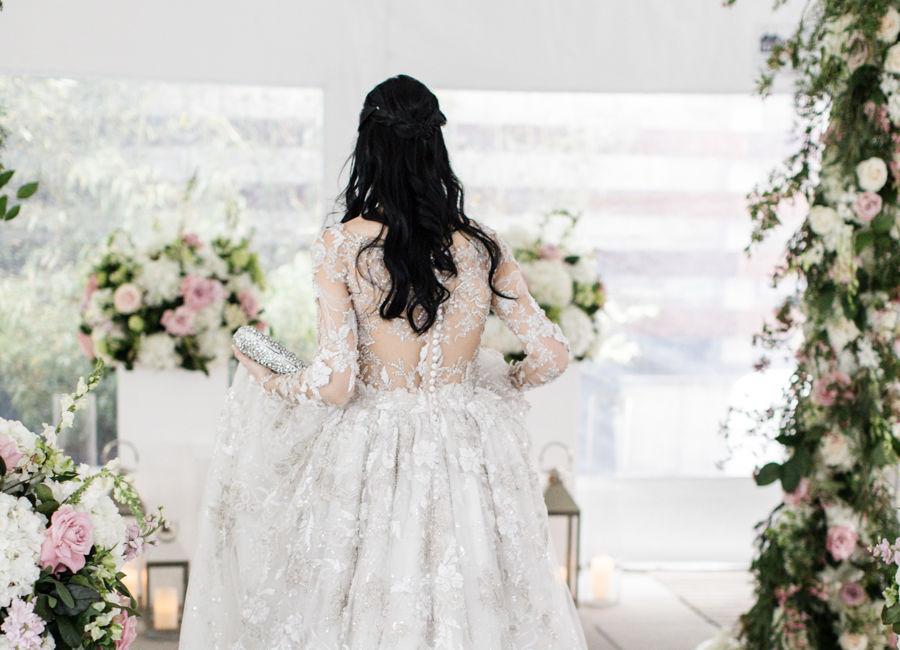 50 Bowery_Wedding_Bride_ClyByMatthew