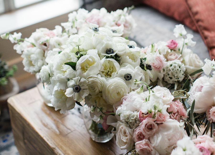 50 Bowery_Wedding_Flowers_ClyByMatthew