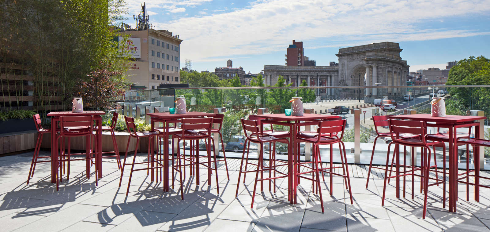 50bowery_atlanticgarden_events