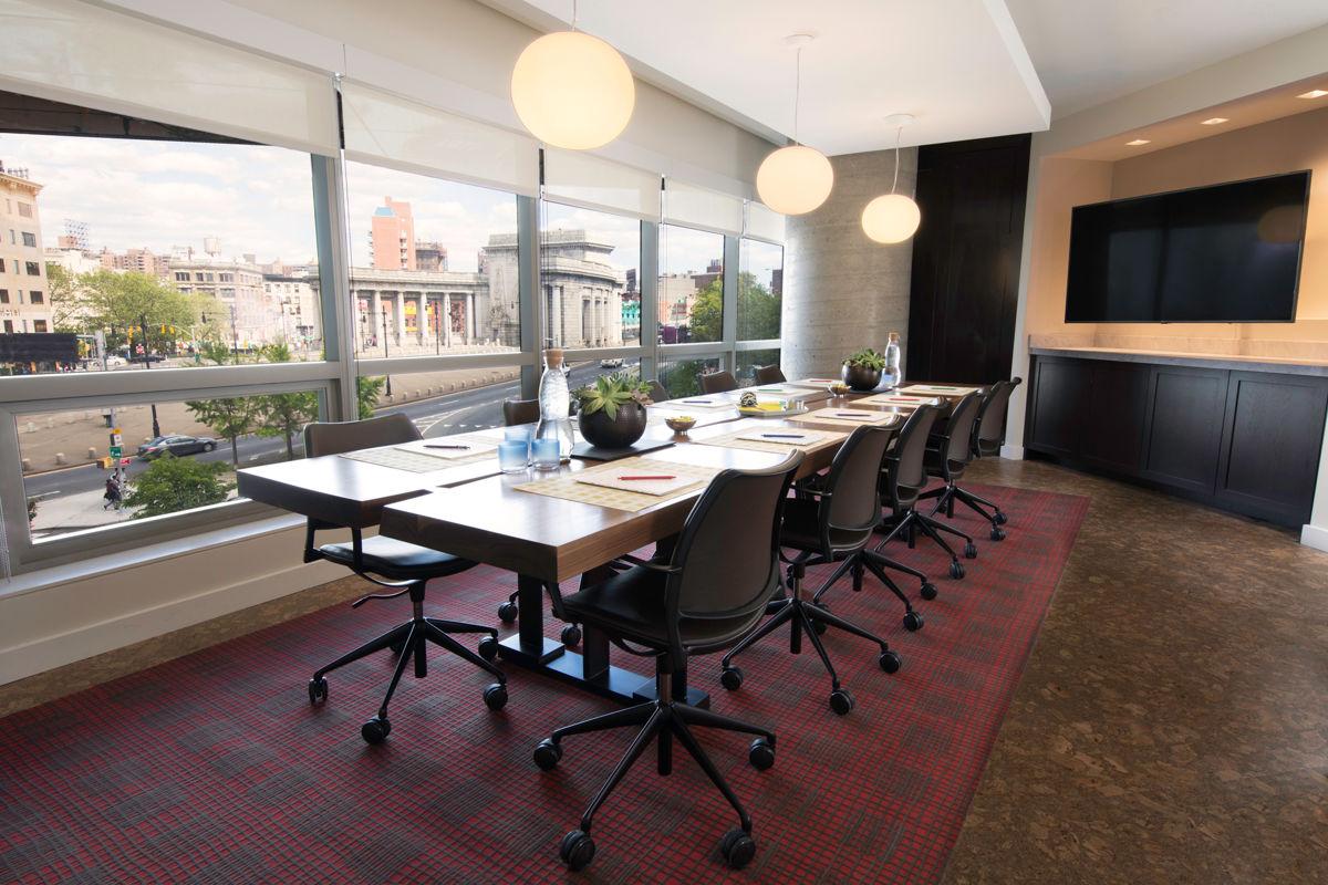 50bowery_boardroom_meetings