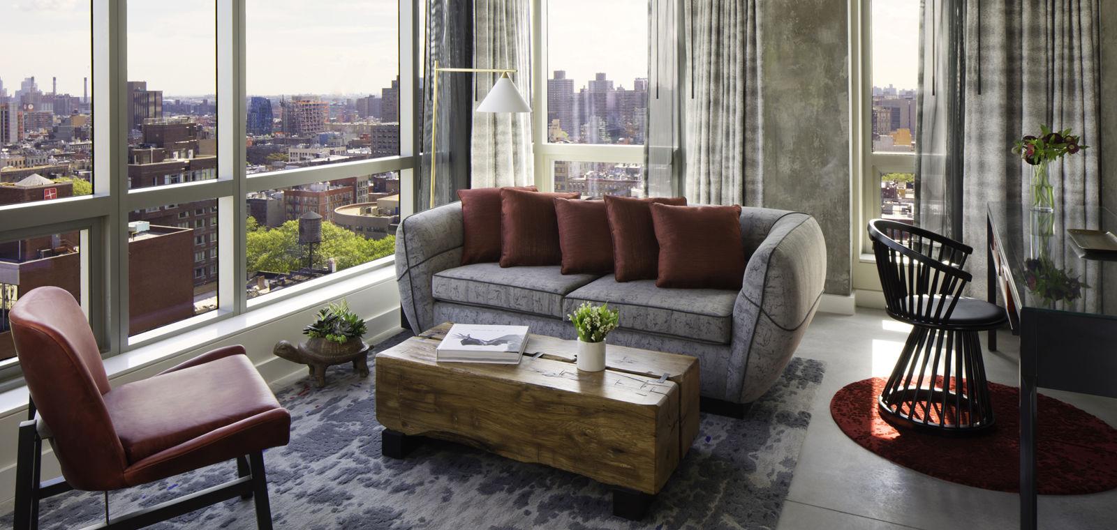 50bowery_BowerySuite_Guestroom 7