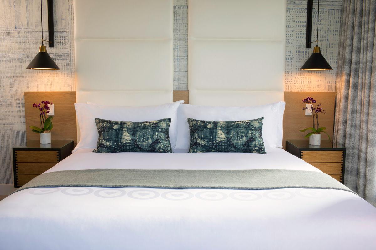 50bowery_BowerySuite_Guestroom