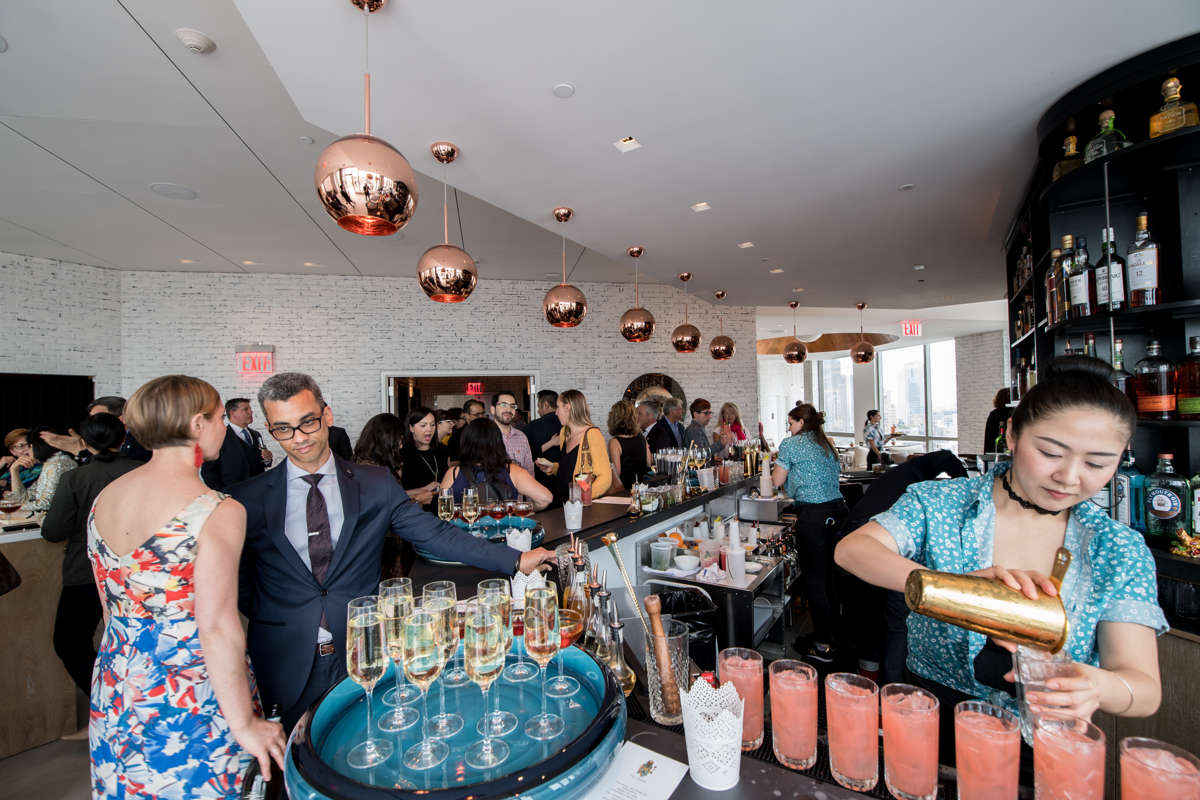 50bowery_crownbar1_events