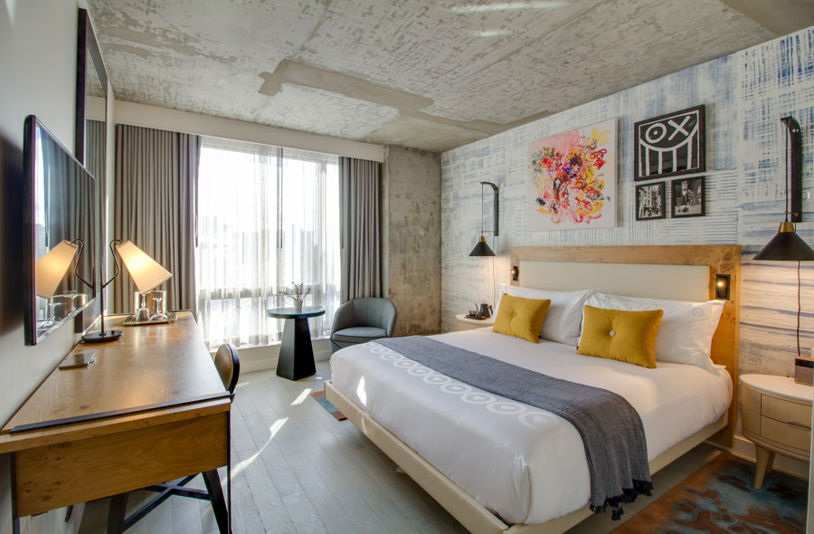 50bowery_DeluxeKing_Guestroom