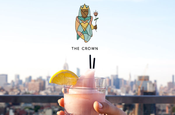50Bowery_Dining_The Crown Frose