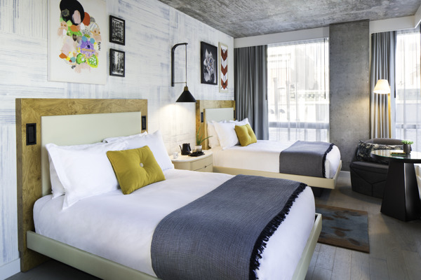 50bowery_Double_Guestroom