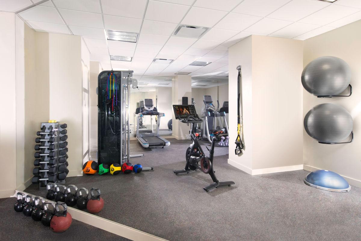 50bowery_fitnesscenter_amenities