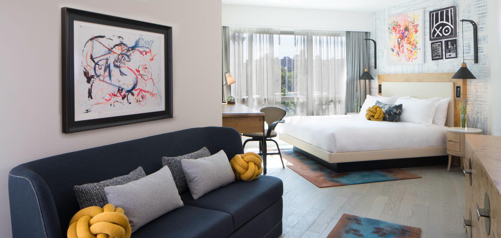 50bowery_GrandKing_guestrooms