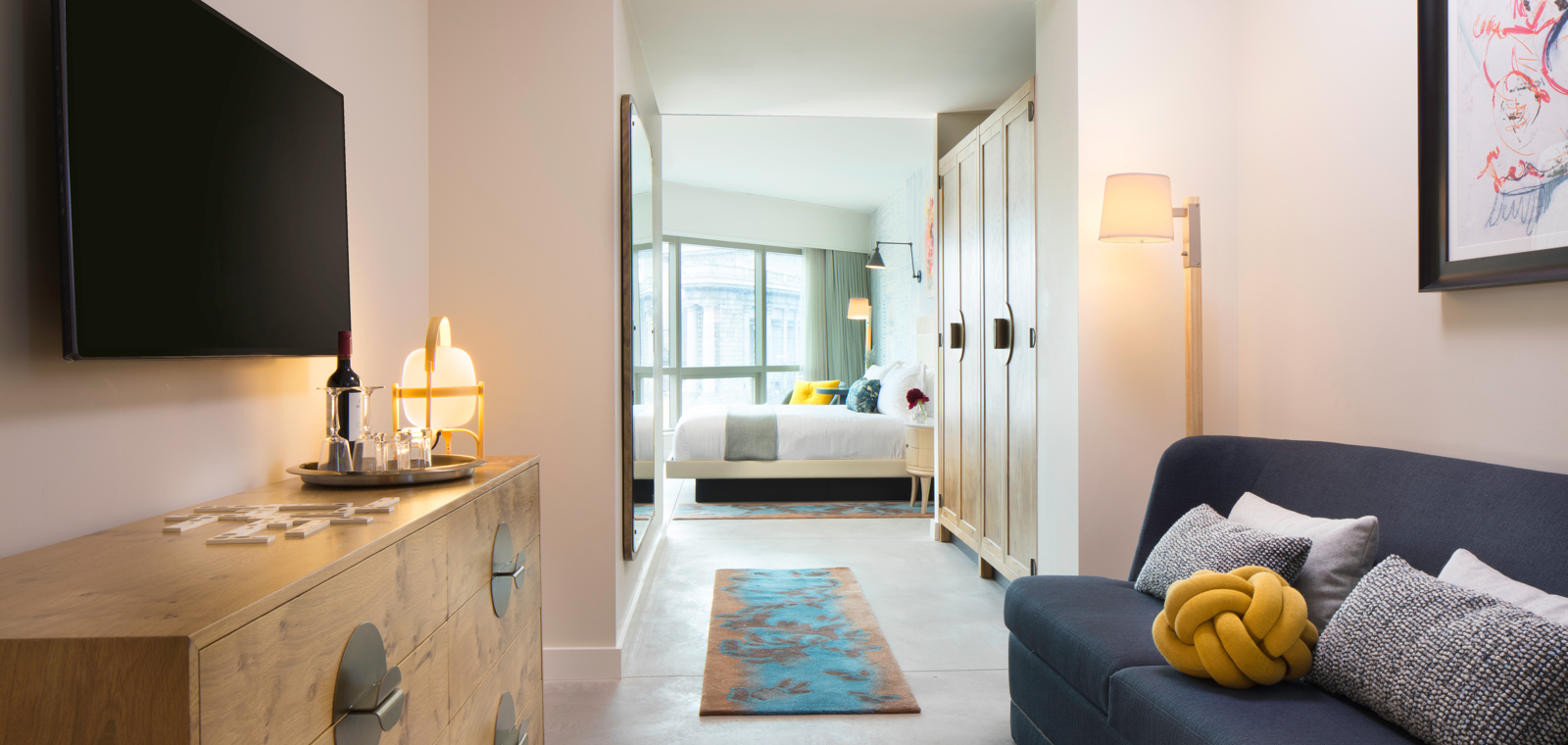 50bowery_kindredsuite_guestrooms