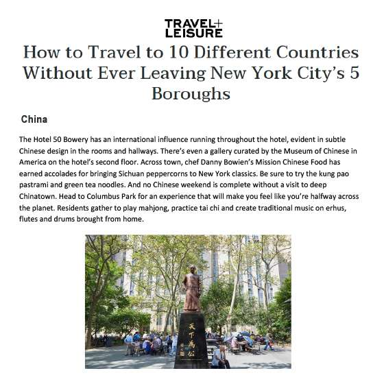 50Bowery_Press_Travel-and-Leisure
