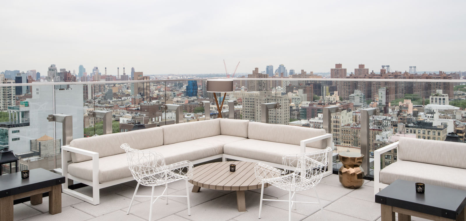 50bowery_Thecrown_rooftop