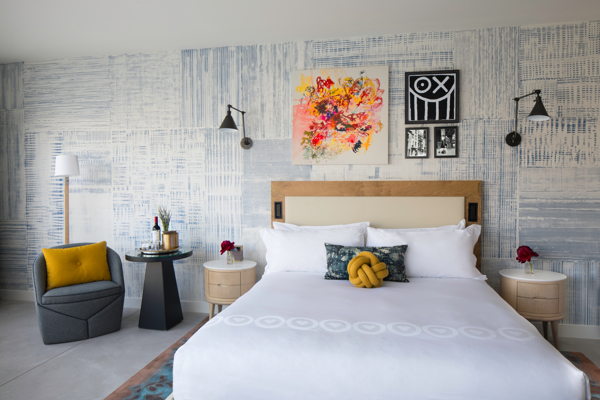 50bowery_KindredSuite_guestrooms (2)