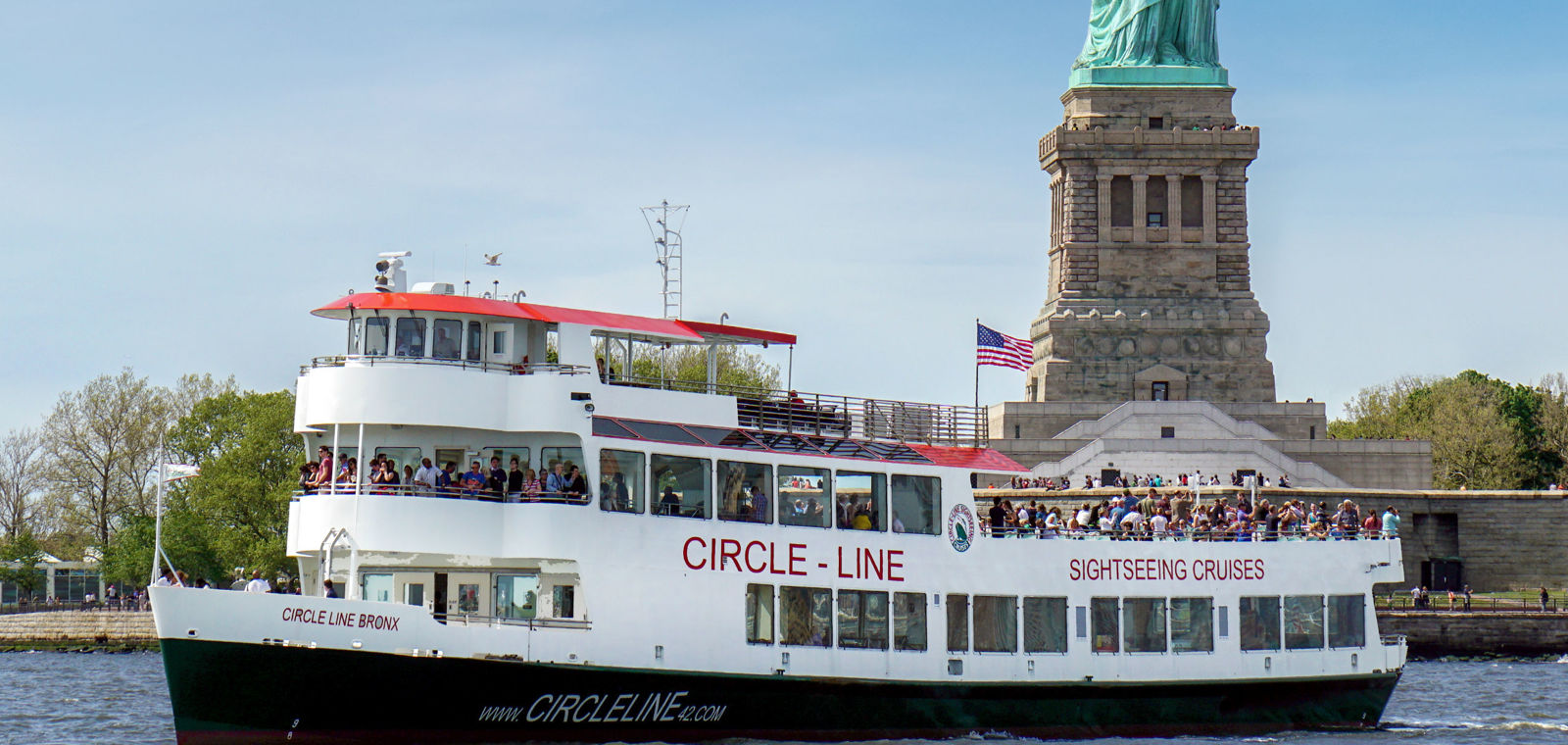 circle_line_ package