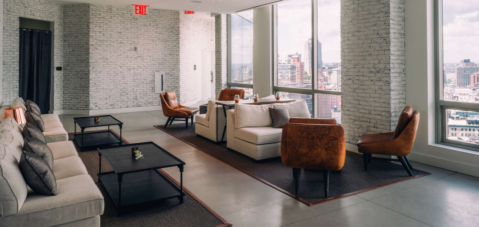 hotel50bowery_crown_rooftop