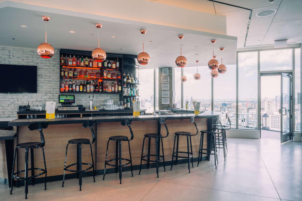 hotel50bowery_crownbar_rooftop